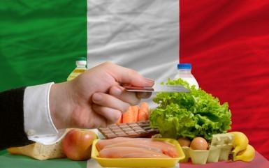 italia-linflazione-rallenta-ancora-ai-minimi-da-due-anni