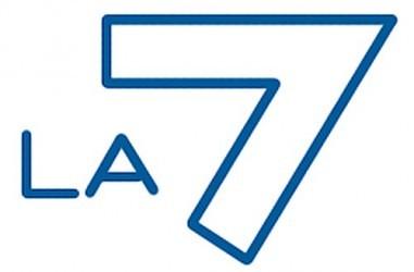 la7-telecom-italia-tratta-in-esclusiva-con-cairo