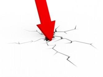 le-borse-europee-crollano-in-apertura-dopo-voto-italia