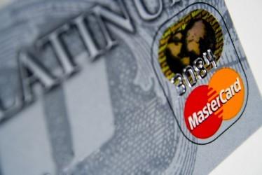 mastercard-raddoppia-il-suo-dividendo