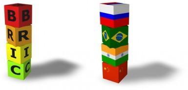 mercati-emergenti-le-opportunita-sullobbligazionario