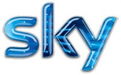 news-corp.-taglia-previsioni-su-utile-operativo-delude-sky-italia