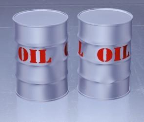 petrolio-laie-taglia-le-previsioni-sulla-domanda-globale-nel-2013
