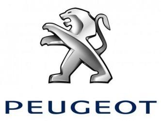 peugeot-annuncia-per-il-2012-una-perdita-record