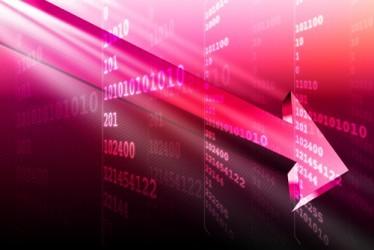 piazza-affari-chiude-in-rosso-pesano-dati-pil