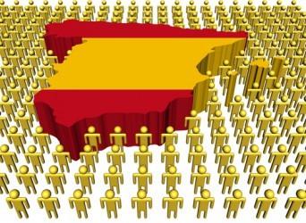 spagna-il-numero-dei-disoccupati-sfiora-5-milioni