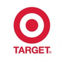 target-utile-in-leggero-calo-nel-quarto-trimestre