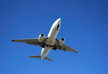 u.s.-airways-e-amr-annunciano-fusione-nasce-colosso-dei-cieli