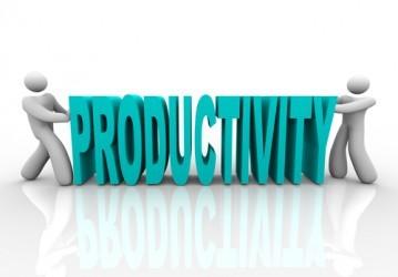 usa-la-produttivita-cala-nel-quarto-trimestre-del-2