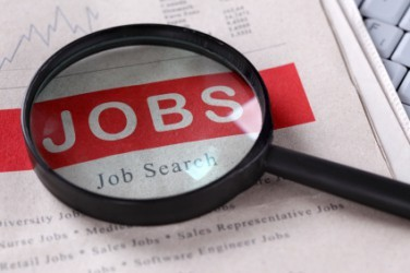 usa-richieste-sussidi-disoccupazione-in-aumento-a-362.000-unita