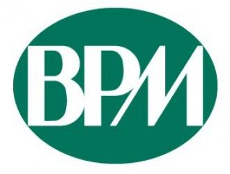bpm-chiude-il-2012-in-rosso-di-y4297-milioni