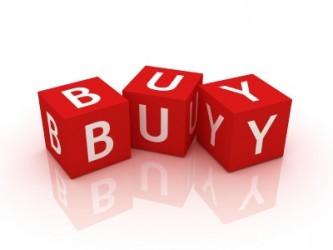 ebay-un-broker-consiglia-lacquisto-del-titolo