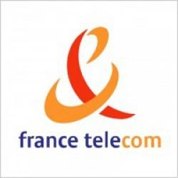 france-telecom-in-forte-rialzo-doppia-promozione-da-morgan-stanley-
