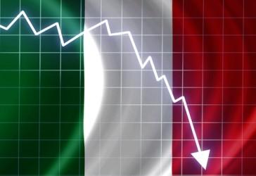 italia-pil-2012-confermato-in-flessione-del-24