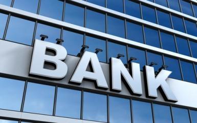 le-banche-statunitensi-superano-i-nuovi-stress-test-della-fed