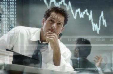le-borse-europee-chiudono-in-ribasso-vendite-sul-settore-finanziario