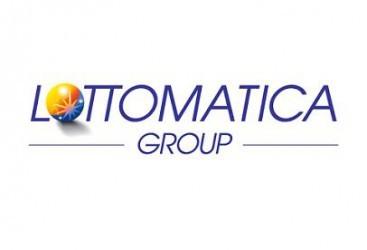 lottomatica-utile-2012-34-a-233-milioni-dividendo-a-073-euro