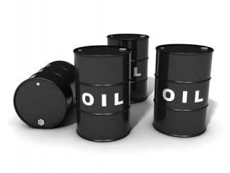petrolio-le-scorte-calano-negli-usa-di-13-milioni-di-barili