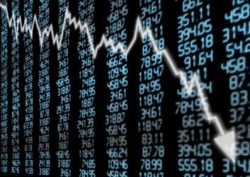 piazza-affari-chiude-in-ribasso-ancora-deboli-i-bancari-affonda-telecom