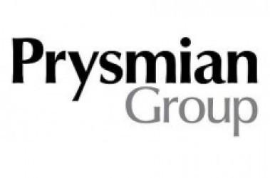 prysmia-annuncia-emissione-prestito-convertibile-da-300-milioni