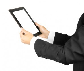 tablet-android-sorpassera-questanno-apple