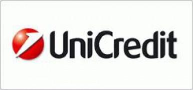 unicredit-torna-allutile-nel-2012-dividendo-a-009-euro
