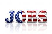 usa-a-febbraio-236.000-posti-di-lavoro-tasso-disoccupazione-al-77