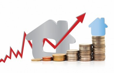 usa-i-prezzi-delle-case-aumentano-a-gennaio-dell81