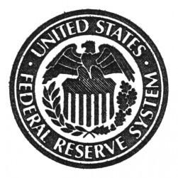 yellen-fed-non-ce-alcun-motivo-per-frenare-lallentamento-monetario