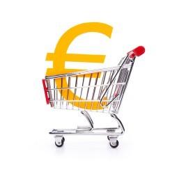 zona-euro-le-vendite-al-dettaglio-aumentano-a-gennaio-dell12