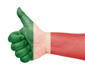aste-italia-il-rendimento-del-ctz-scende-ad-un-minimo-storico