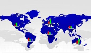 fmi-taglia-previsioni-pil-mondiale-nel-2013