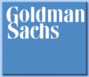 goldman-sachs-utile-primo-trimestre-7-sopra-attese