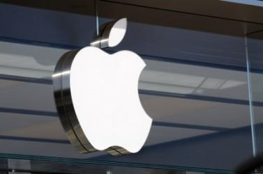 high-tech-goldman-prudente-sulla-trimestrale-di-apple-