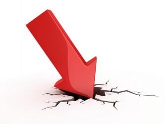 il-prezzo-delloro-sprofonda-ai-minimi-da-luglio-2011