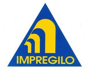 impregilo-salini-all865-dopo-opa