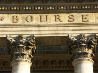 le-borse-europee-chiudono-ancora-positive-parigi-la-migliore