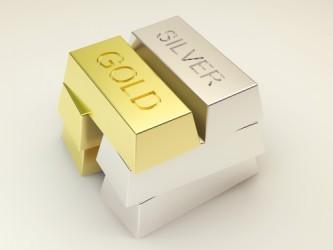 metalli-preziosi-deutsche-bank-taglia-le-sue-previsioni-su-oro-e-argento