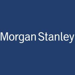 morgan-stanley-torna-allutile-nel-primo-trimestre-in-crescita-i-ricavi