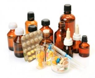 novartis-perde-causa-in-india-per-brevetto-farmaco-anticancro