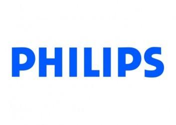 philips-utile-e-ricavi-in-calo-nel-primo-trimestre