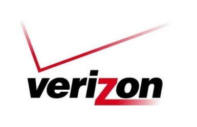 verizon-lutile-supera-le-attese-in-forte-aumento-gli-abbonati-wireless