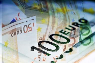 zona-euro-la-massa-monetaria-m3-cresce-a-marzo-del-26