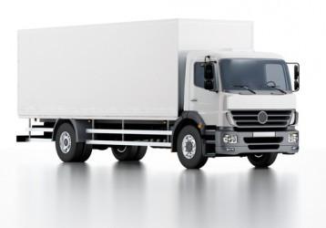 acea-il-mercato-europeo-dei-veicoli-commerciali-torna-a-crescere-