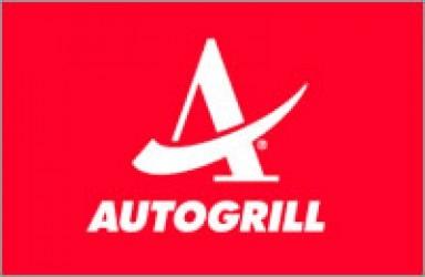 autogrill-in-rosso-nel-primo-trimestre-ma-ricavi-ok