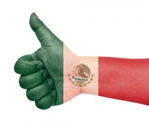 borse-america-latina-quasi-tutte-positive-san-paolo-chiusa
