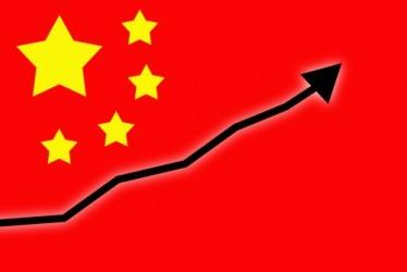 borse-asia-pacifico-shanghai-chiude-ai-massimi-da-due-mesi