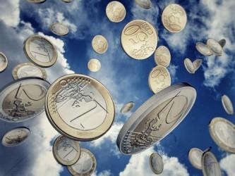 denaro-sulle-borse-europee-vola-bt-group