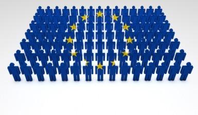 disoccupazione-nuovo-record-nella-zona-euro-122