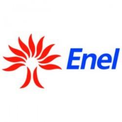 enel-utile-e-ricavi-in-calo-nel-primo-trimestre-2013